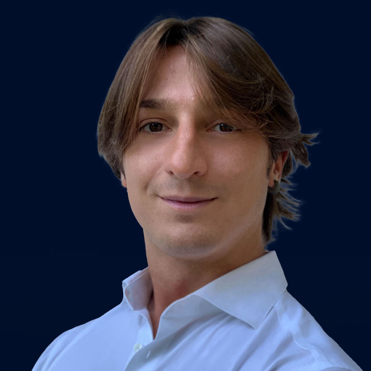 Andrea Trucchia